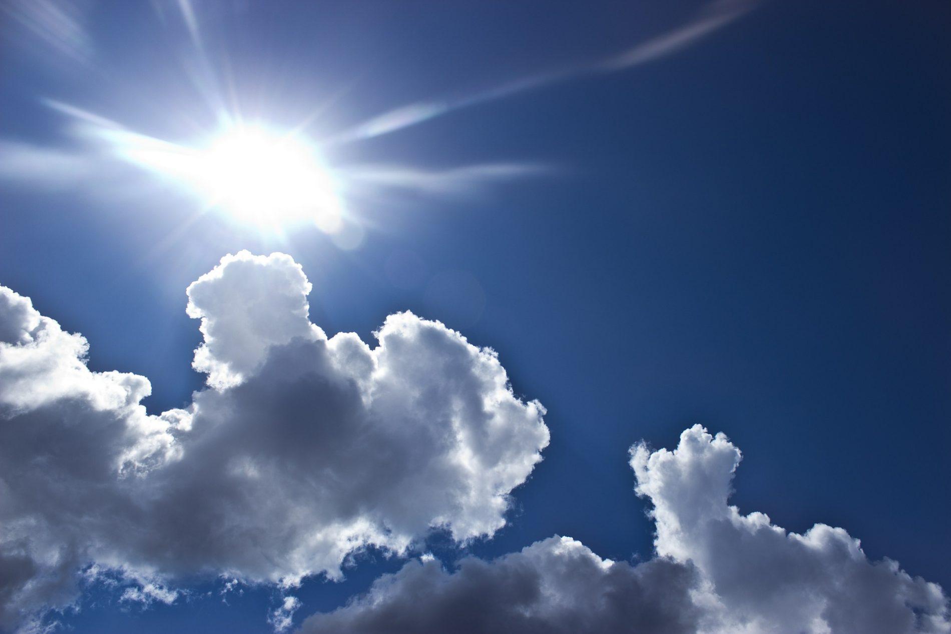 Beyond the Dollar Value of Solar