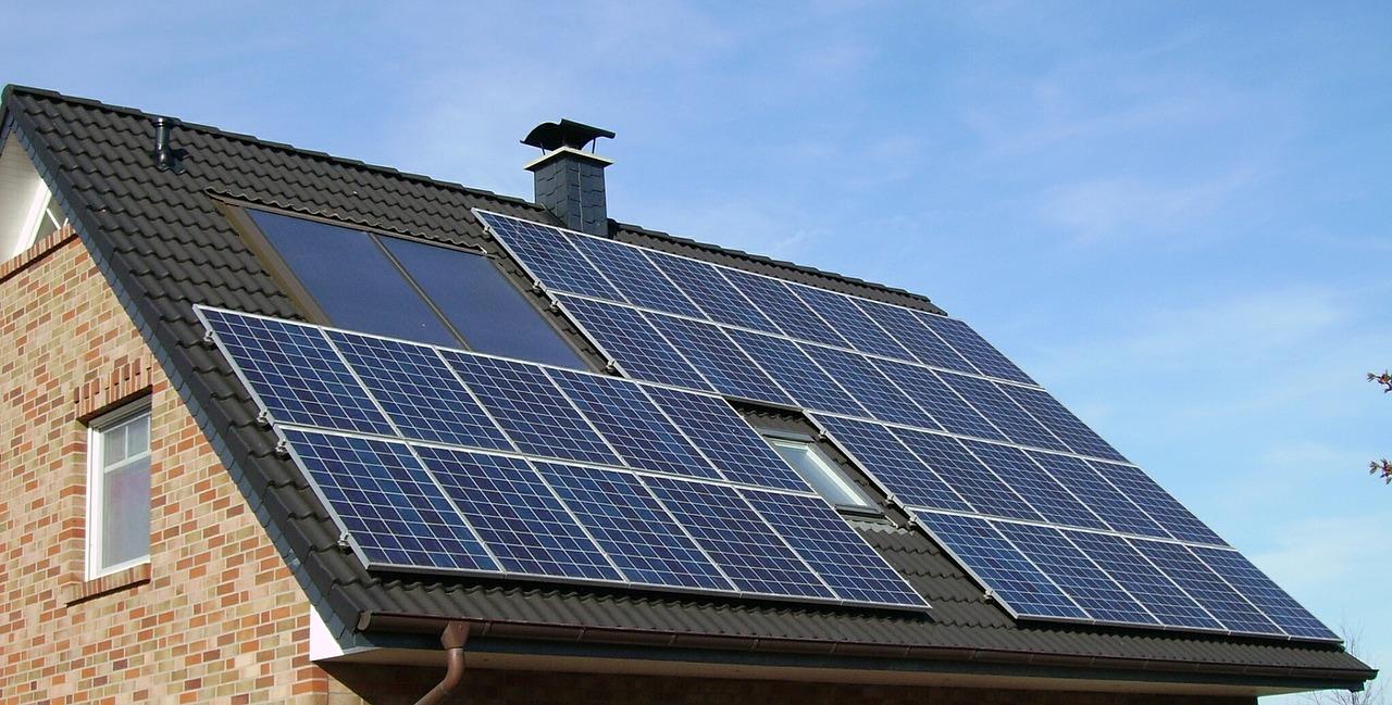 Mechanicsburg Solar Company