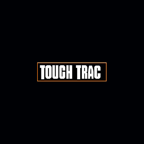 ToughTrac Logo