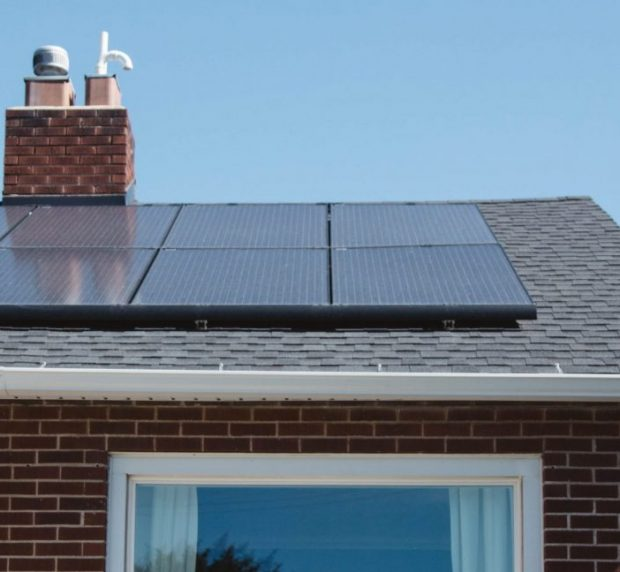 Save money with a solar energy installer in Pa