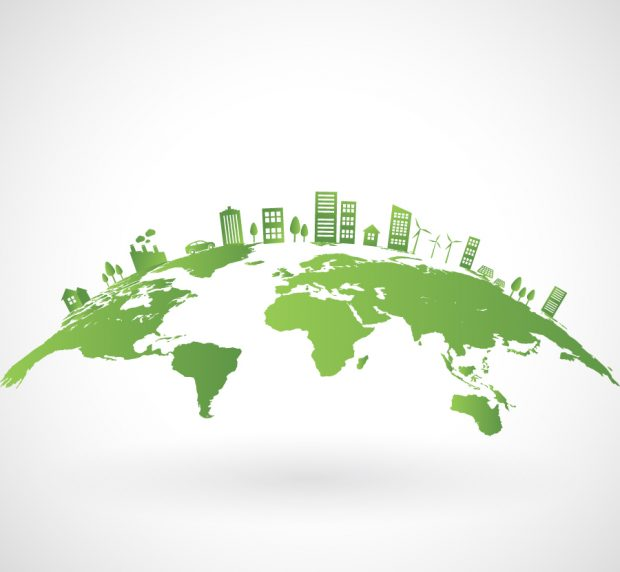 Net Zero Home: The Definitive Guide to Energy Savings
