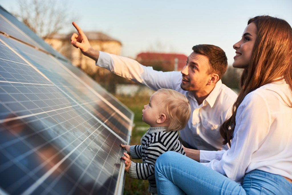 solar-installation-services-in-pennsylvania-pa-maryland-md