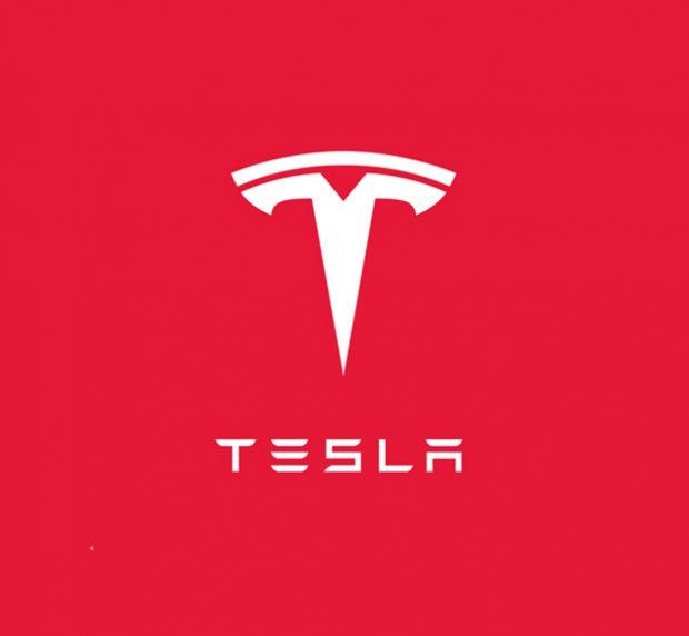 Tesla Powerwall Battery Backup