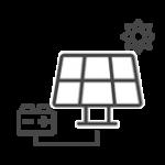 Off Grid Solar Installer Pa