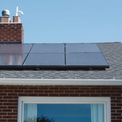savings with a solar company in pa