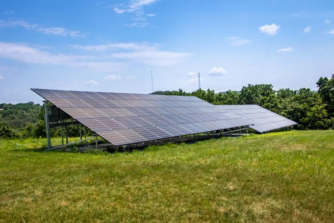 Contrary to the first solar myth, solar systems are quite affordable.
