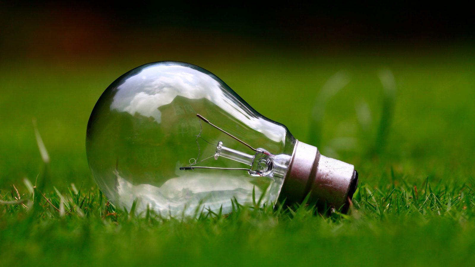 net zero solar power green energy solar system