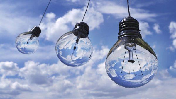 net zero solar energy renewable solar power