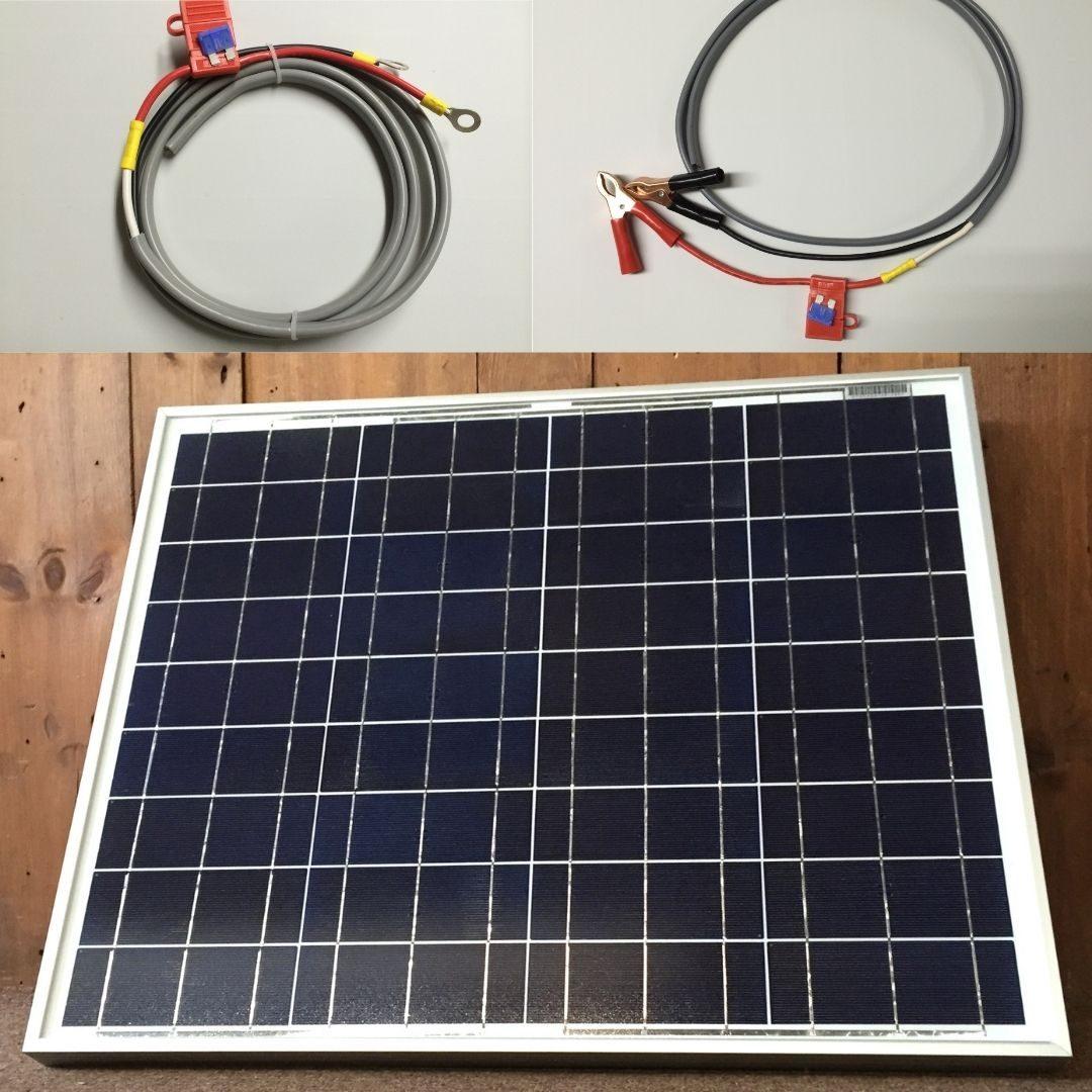 solar panel installation options diy solar panel kit