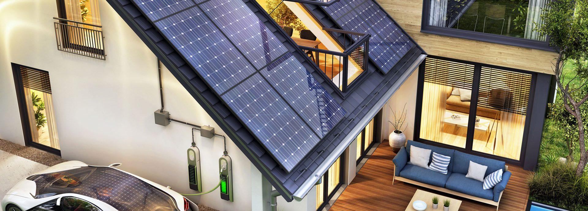 tesla solar panel installation lancaster pa and md solar installer