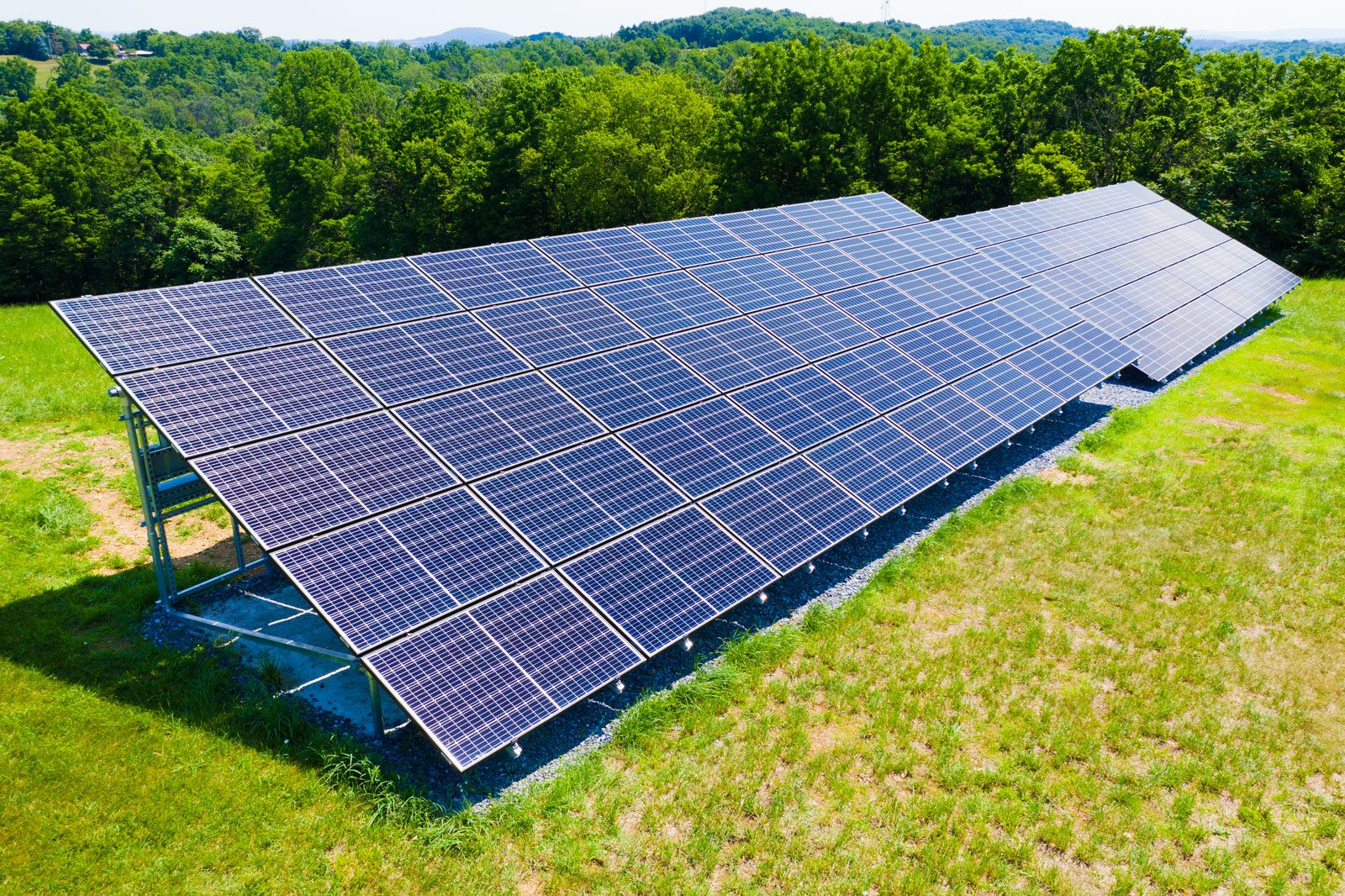How much do solar panels cost, off grid solar system?